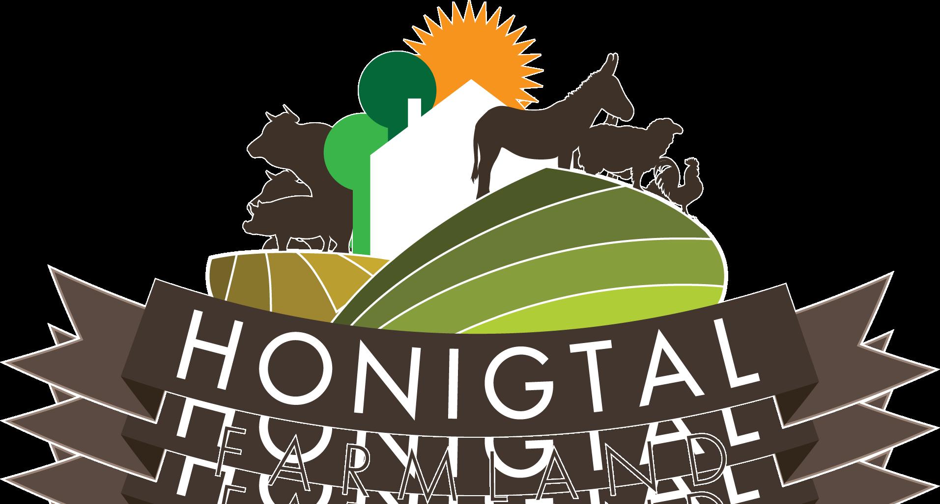 Honigtal Farmland