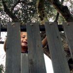 Treehouse-Elena