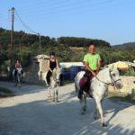 horse-riding-gudrun-daughters